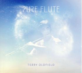 CD Pure flute