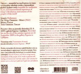 CD ŠTIRJE LETNI ČASI 2