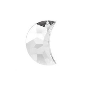 Kristal Swarovski Lunica
