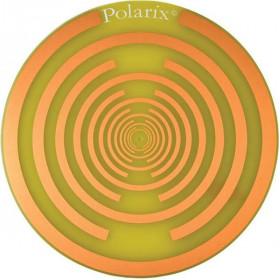 Polarix disk L (80 mm)