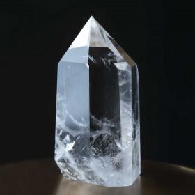 Kristal kamena strela 2