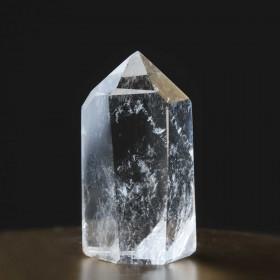 Kristal kamena strela 9