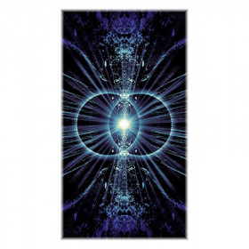 Karte Healing light Tarot