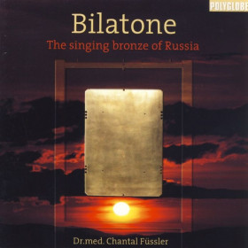 CD Bilatone