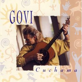 CD Cuchama