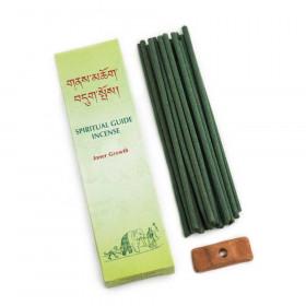 Dišeče tibetanske palčke Spiritual Guide Inner Growth 20g