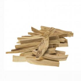 Kadilo Palo Santo - sveti les - holy wood, lesene palčke 100 g