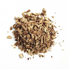 Kadilo Palo Santo ali sveti les (manjši koščki) 25 g