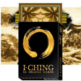 Karte I-Ching