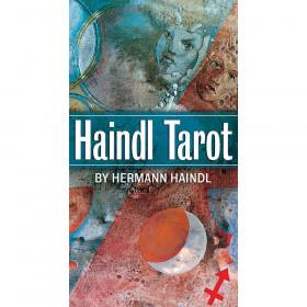 Karte Haindl tarot
