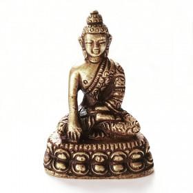 Kipec Buda Shakyamuni  5.5 cm