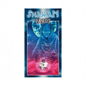 Karte Shaman tarot