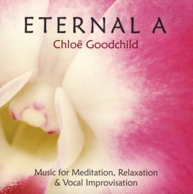 CD ETERNAL A