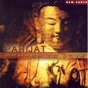 CD Prayer to love