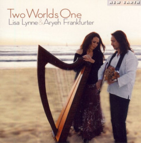 CD Two Worlds One