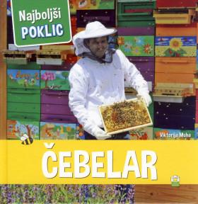 Čebelar - najboljši poklic