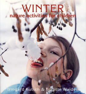 WINTER NATURE ACTIVITIES FOR CHILDREN - angleški jezik
