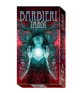 Karte Barbieri tarot