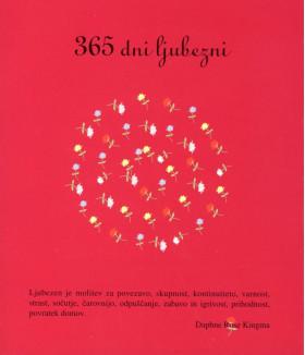 365 DNI LJUBEZNI