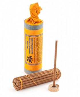 Dišeče tibetanske palčke Žafran Nagkeshr