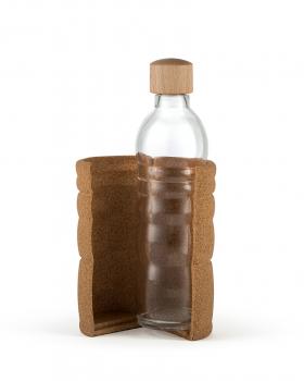 Steklenička Lagoena 0.5 l