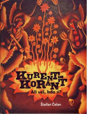 Kurent - Korant