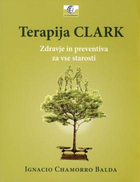 Terapija CLARK