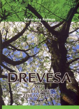 Drevesa 3.del