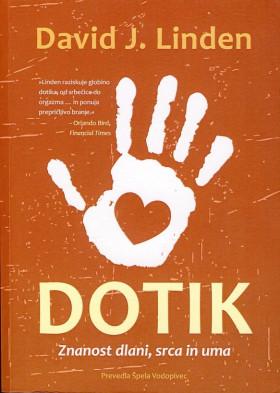 DOTIK