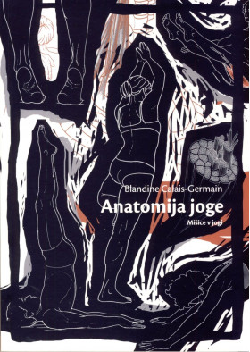 Anatomija joge