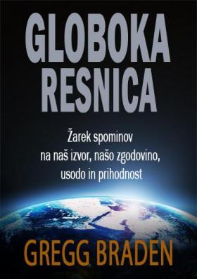 GLOBOKA RESNICA