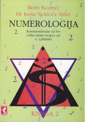 Numerologija 2