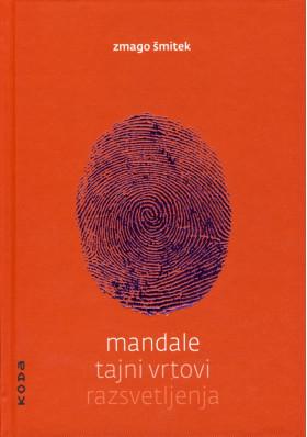 Mandale - Tajni vrtovi razsvetljenja