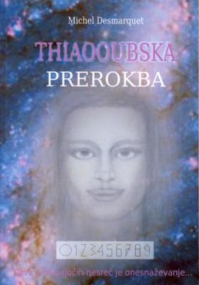 THIAOOUBSKA PREROKBA