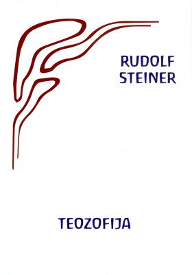 Teozofija