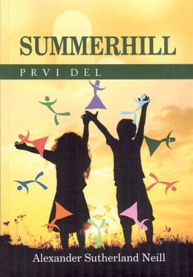 Summerhill 1.del