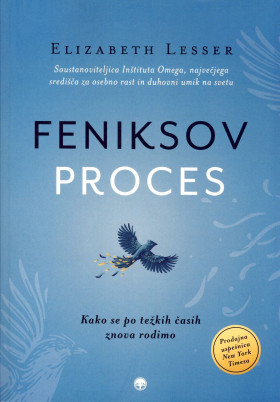 Feniksov proces