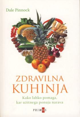 Zdravilna kuhinja