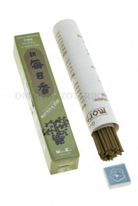 Japonske dišeče palčke Morning star pine - Bor