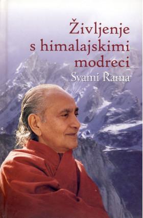 Življenje s himalajskimi modreci