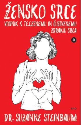 Žensko srce