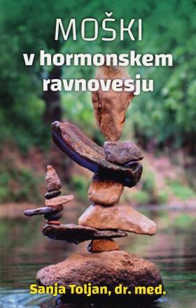 Moški v hormonskem ravnovesju