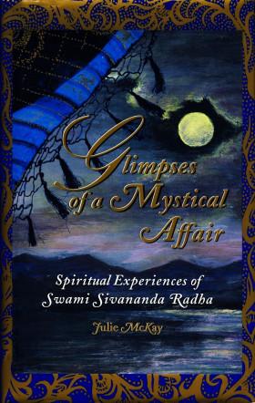 Glympses of a Mystical Affair