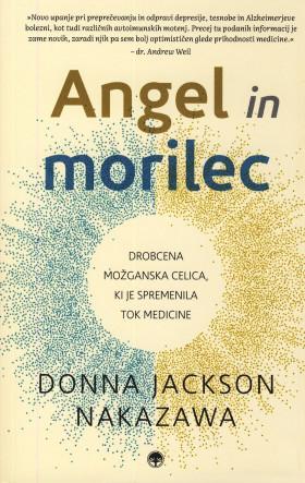 Angel in morilec