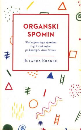 Organski spomin