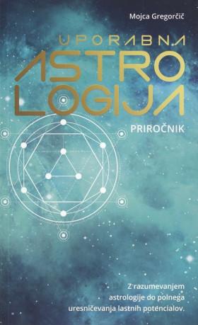 Uporabna astrologija