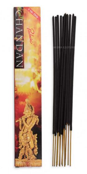 Dišeče palčke Chandan Padmini