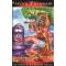 Periya Puranam - The story of 63 Saivite Saints